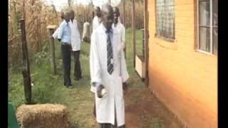 Download Kenya - Mushroom farming.wmv Video