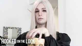 Download I've Spent $60,000 Turning Into An Elf | HOOKED ON THE LOOK Video