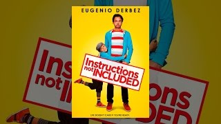 Download Instructions Not Included Video
