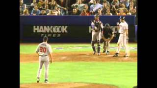 Download Mike Piazza's post 9/11 HomeRun Video