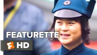 Download Star Wars: The Last Jedi Featurette - Becoming Rose (2017) | Movieclips Coming Soon Video