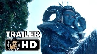 Download AMERICAN FABLE - Official Trailer (2017) Fantasy Thriller Movie HD Video