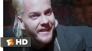 Download The Lost Boys (3/10) Movie CLIP - Maggots, Worms and Blood (1987) HD Video