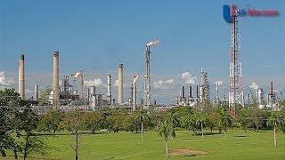 Download US Television - Trinidad and Tobago 2 (Petrotrin) Video