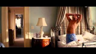 Download Wolf of Wallstreet (water fight scene FULL) Video