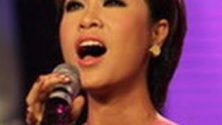 Download [Gala 9] Trần Nguyễn Uyên Linh - Cảm Ơn Tình Yêu - SBD: 2 Video