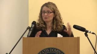 Download Does the World Need a Treaty on Business and Human Rights? Weighing the Pros and Cons Video