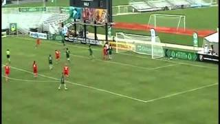 Download Hope Solo Save Compilation Video