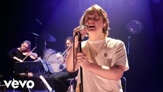 Download Lewis Capaldi - Someone You Loved (Live from Shepherd's Bush Empire, London) Video