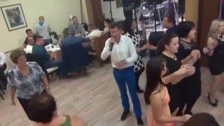 Download Nihad Kantić ŠIKE ″ZELENO VEČE 2015″ Live MIX 1 Video