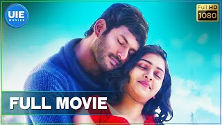 Download Naan Sigappu Manithan Tamil Full Movie Video