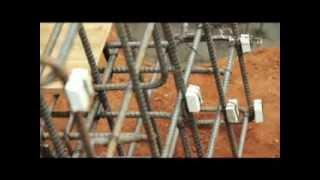 Download Part 7 : Pengertian beton dan cara pengerjaannya oleh Holcim Video