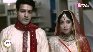 Download Agent Raghav Crime Branch - Hindi Serial - Episode 46 - February 13, 2016 - And Tv Show - Webisode Video