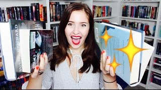 Download FANTASY BOOKS YOU SHOULD READ! Video