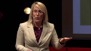 Download Redefining our Expectations of Aging | Ann Fisher-Jackson | TEDxNorthCentralCollege Video
