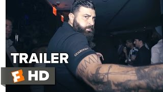 Download Bodyguards: Secret Lives from the Watchtower Official Trailer 1 (2016) - Documentary Video