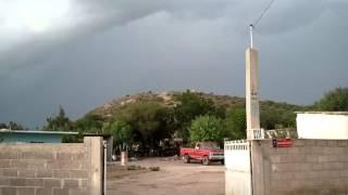 Download Cerritos De Zavala, San Luis Potosi Video