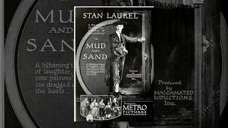 Download Stan Laurel: Mud And Sand Video