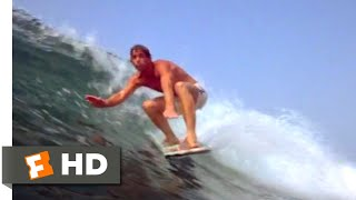Download Big Wednesday (1978) - This Is Matt Johnson Scene (1/10) | Movieclips Video