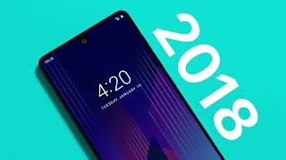 Download Essential Phone 2018 - The Revival? Video