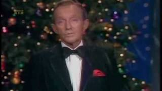 Download White Christmas Video