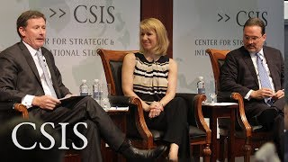 Download What is the Future for America's Alliances? Video
