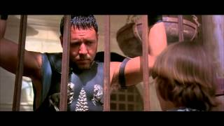 Download Gladiator - Official® Trailer [HD] Video