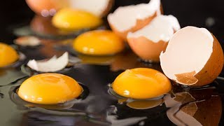 Download 40 SUPER EGG HACKS AND EGG TRICKS Video