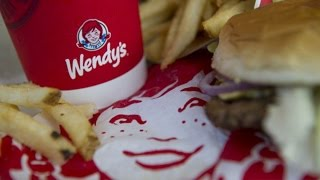Download What's Behind Wendy's Success Story? Video