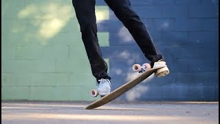 Download 2ND BEST SKATER IN THE WORLD! Video