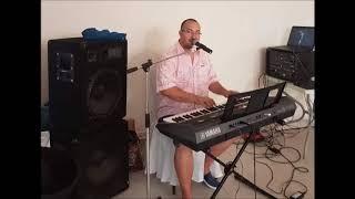 Download GYUSZY KECSES A LOVAM... -2018- Video