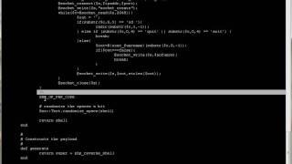 Download wordpress remote shell exploit Video