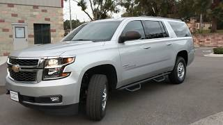 Download 2017 Duramax Suburban (for Sales Call 407-257-9657) Video