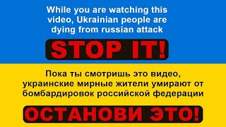 Download Сватики - 19 серия - Мультфильм 2016 Video