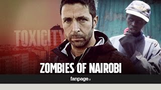 Download Zombies of Nairobi Video