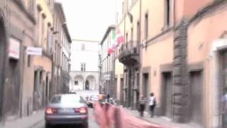 Download Metropolitana di Viterbo (videoviterbo) Video