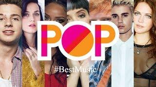 Download Playlist Pop Internacional (1 hora de música) Video