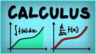 Download Calculus, what is it good for? Video