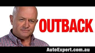 Download Subaru Outback Review | Auto Expert John Cadogan | Australia Video
