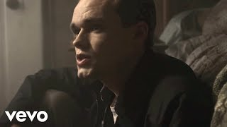 Download James TW - When You Love Someone Video