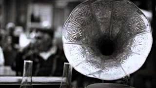 Download Alp ARSLAN - Mihrabım Diyerek Sana Yüz Vurdum Video
