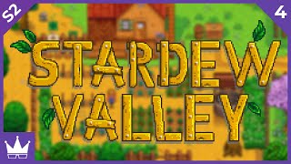 Download Twitch Livestream | Stardew Valley: Season 2 Ep. 4 [Xbox One] Video