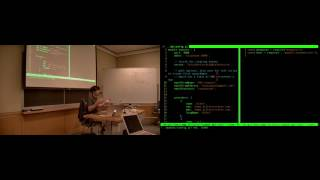 Download Lecture 12: Adding Packages Video