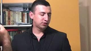 Download Фильм и точики РИЁ Экшн. Video