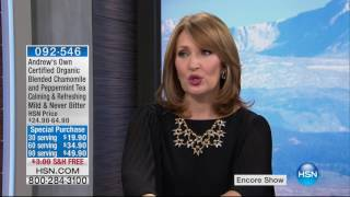 Download HSN | Andrew Lessman Your Vitamins 01.16.2017 - 05 AM Video