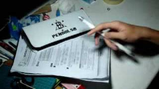 Download [HKPSA] Inverse Shadow tutorial by: BlackWing Video