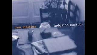 Download Ludovico Einaudi - Una mattina FULL ALBUM Video