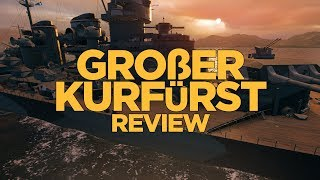 Download Großer Kurfürst Review Video