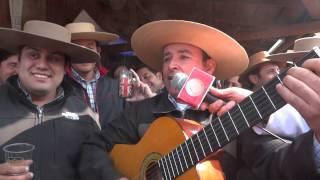 Download Duelo de Payas en Champion de Chile Exclusivo El Arrozal. Video