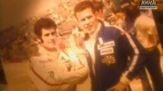 Download Sportscentury- Al Unser Video